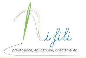 I fili - prevenzione, educazione, orientamento